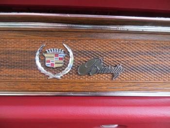 1978 Cadillac Eldorado Biarritz C1289 Int (15).jpg