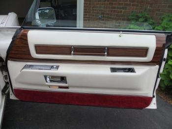 1978 Cadillac Eldorado Biarritz C1289 Int (16).jpg