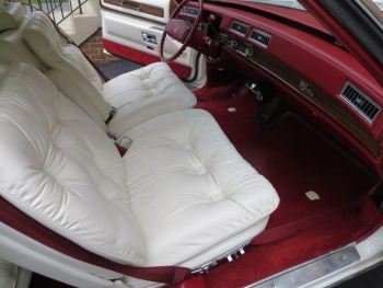 1978 Cadillac Eldorado Biarritz C1289 Int (17).jpg