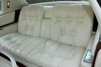 1978 Cadillac Eldorado Biarritz C1289 Int.jpg