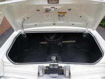 1978 Cadillac Eldorado Biarritz C1289 Trunk (2).jpg