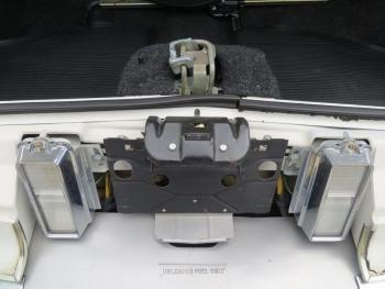 1978 Cadillac Eldorado Biarritz C1289 Trunk (3).jpg