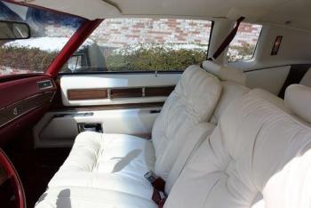 1978-Cadillac-interior1.jpg9.jpg