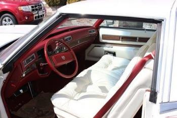 1978-Cadillac-interior2.jpg