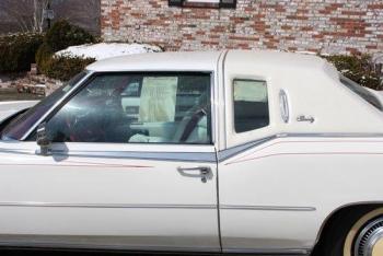 1978-Cadillac-side.jpg1.jpg