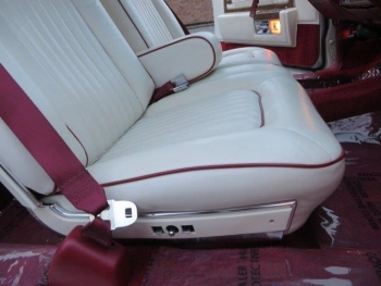 1979 Cadillac Coupe DeVille C1290 Int (11).jpg