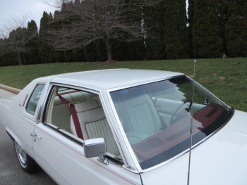 1979 Cadillac Coupe DeVille C1290 Ext (4).jpg