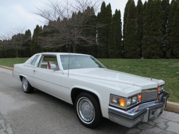 1979 Cadillac Coupe DeVille C1290 Cover.jpg