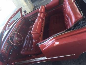 1976 Cadillac Eldorado Convertible C1293 Cover.jpg