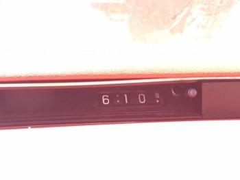 1976 Cadillac Eldorado Convertible C1293 Int (15).jpg