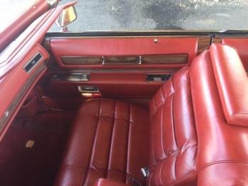 1976 Cadillac Eldorado Convertible C1293 Int (18).jpg