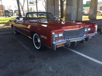 1976 Cadillac Eldorado Convertible C1293 Ext (1).jpg