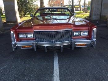 1976 Cadillac Eldorado Convertible C1293 Ext (2).jpg