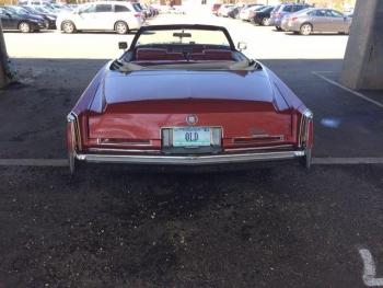 1976 Cadillac Eldorado Convertible C1293 Ext (5).jpg
