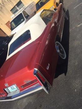 1976 Cadillac Eldorado Convertible C1293 Ext (7).jpg
