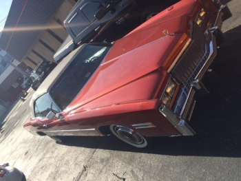 1976 Cadillac Eldorado Convertible C1293 Ext (8).jpg