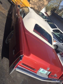 1976 Cadillac Eldorado Convertible C1293 Ext (10).jpg