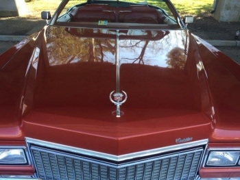 1976 Cadillac Eldorado Convertible C1293 Ext (20).jpg