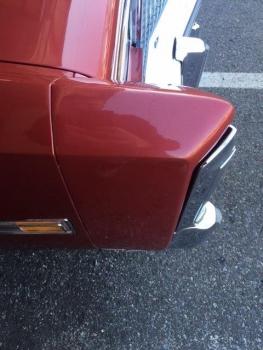 1976 Cadillac Eldorado Convertible C1293 Ext (22).jpg