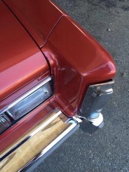1976 Cadillac Eldorado Convertible C1293 Ext (24).jpg