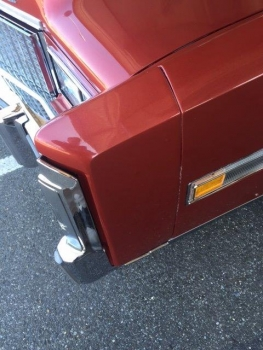 1976 Cadillac Eldorado Convertible C1293 Ext (25).jpg