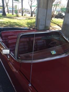 1976 Cadillac Eldorado Convertible C1293 Ext (26).jpg