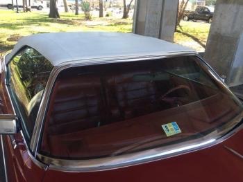 1976 Cadillac Eldorado Convertible C1293 Ext (31).jpg