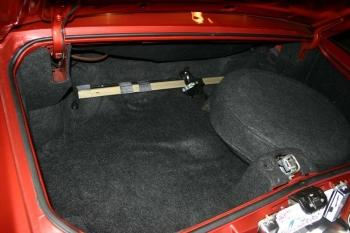 1976 Cadillac Eldorado Convertible C1292 Trunk (3).jpg