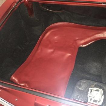 1976 Cadillac Eldorado Convertible C1292 Trunk (29).jpg