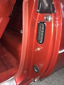 1976 Cadillac Eldorado Convertible C1292 Int (3).jpg