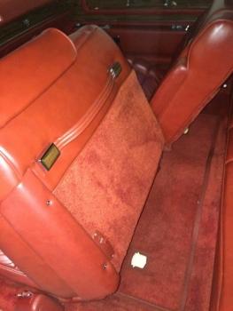 1976 Cadillac Eldorado Convertible C1292 Int (6).jpg