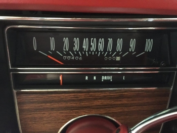 1976 Cadillac Eldorado Convertible C1292 Int (12).jpg