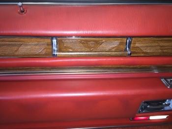 1976 Cadillac Eldorado Convertible C1292 Int (18).jpg