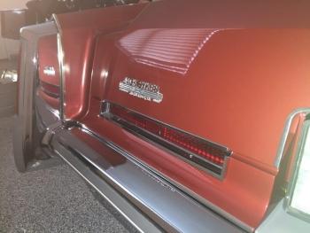 1976 Cadillac Eldorado Convertible C1292 Ext (4).jpg