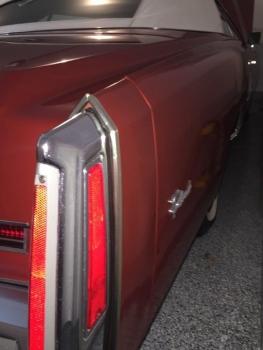 1976 Cadillac Eldorado Convertible C1292 Ext (6).jpg