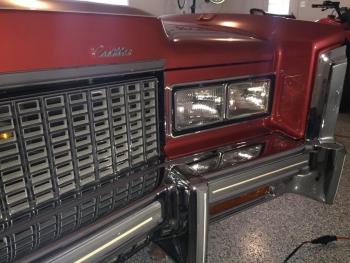 1976 Cadillac Eldorado Convertible C1292 Ext (9).jpg