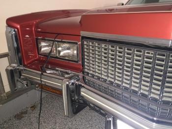 1976 Cadillac Eldorado Convertible C1292 Ext (10).jpg