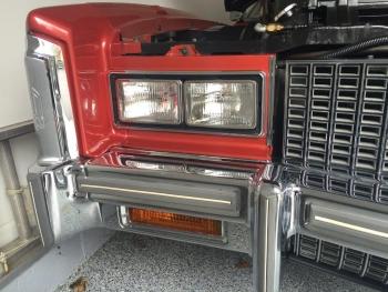 1976 Cadillac Eldorado Convertible C1292 Ext (13).jpg