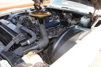 1976CadillacEldoradoConvertibleC1294- ENG (6).jpg