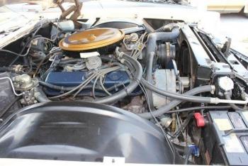 1976CadillacEldoradoConvertibleC1294- ENG (22).jpg