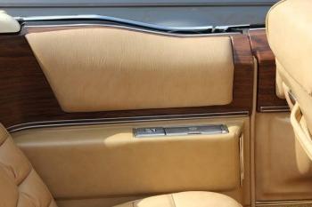 1976CadillacEldoradoConvertibleC1294- INT (16).jpg