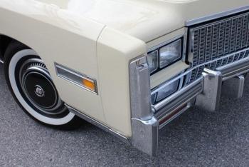 1976CadillacEldoradoConvertibleC1294- EXT2 (32).jpg