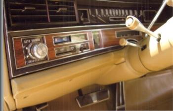 1973CadillacEldoradoConvertble_C1296 Int (5).jpg