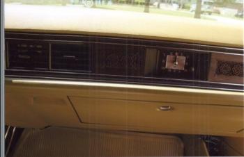 1973CadillacEldoradoConvertble_C1296 Int (12).jpg