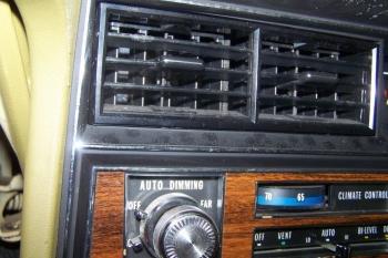 1973CadillacEldoradoConvertble_C1296 Int2 (2).jpg