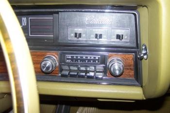 1973CadillacEldoradoConvertble_C1296 Int3 (5).jpg