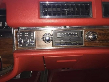 1976CadillacEldoradoConvertible-C1298 (42).jpg