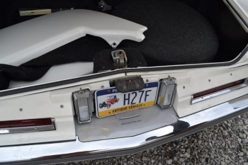 1976 Cadillac Eldorado ConvetibleC1299(82).jpg