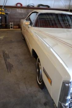 1976 Cadillac Eldorado ConvetibleC1299(40).jpg