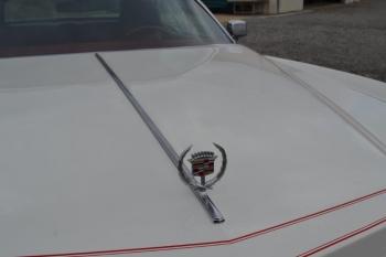 1976 Cadillac Eldorado ConvetibleC1299(46).jpg